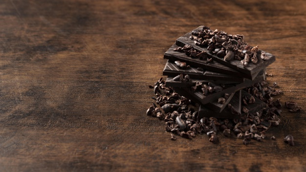 close-up-view-delicious-chocolate-wooden-table_23-2148746668-5245775-3318426