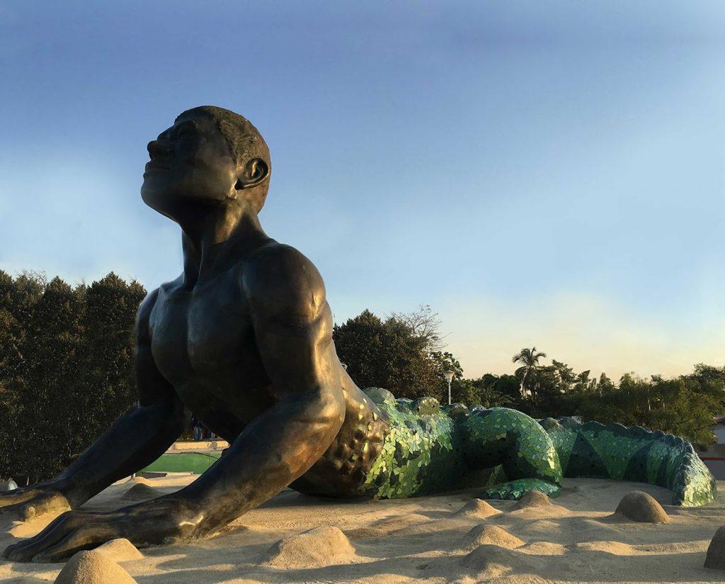 escultura-2707530-3213848