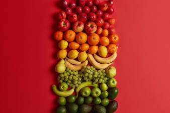 assorted-healthy-citrus-fruits-bright-red-background-ripe-peaches-apples-oranges-bananas-grapes-avocado-your-healthy-nutrition-set-nutritious-food-balanced-diet-clean-eating_273609-38009-8092951-4296523