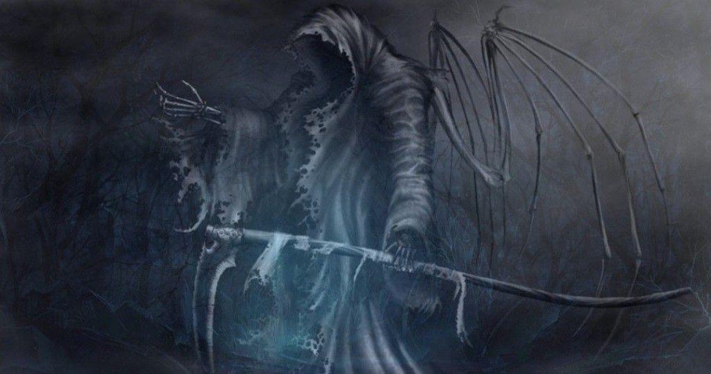 death-angel1456164865-9733119-3751469