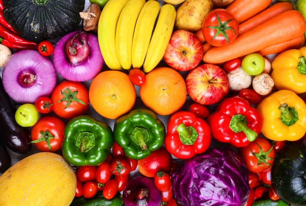 fruits-vegetables_1112-314-7525290-9314593