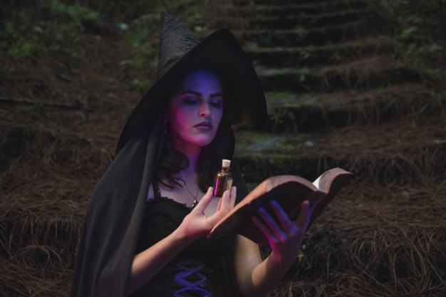 halloween-witch-young-girl-wicca-wearing-black-costume_6973-134-6416180-1078801