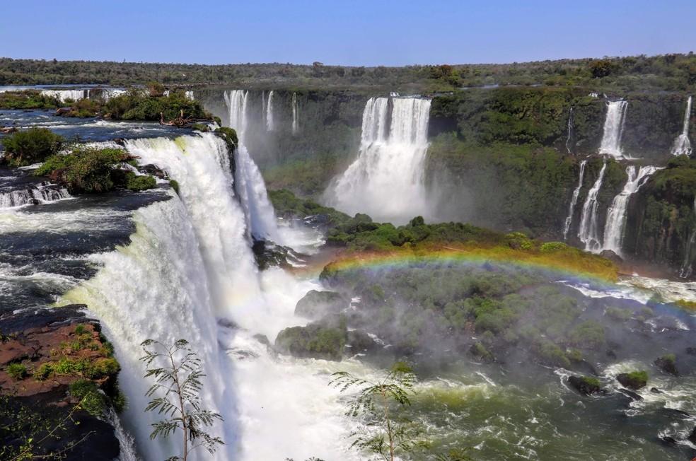 parque-nacional-1365157-8802205