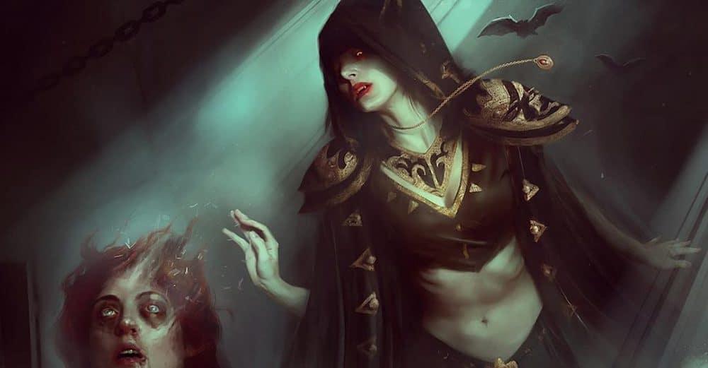 vampira-mental-1024x533-9080944-5601874
