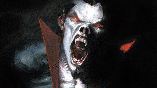 vampiro-6057315-7732066