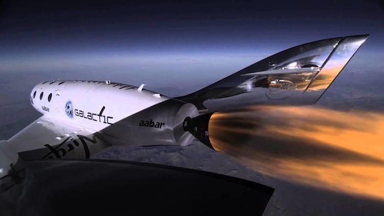 viagens-espaciais-pela-virgin-galactic-em-2014-7638501-7124700