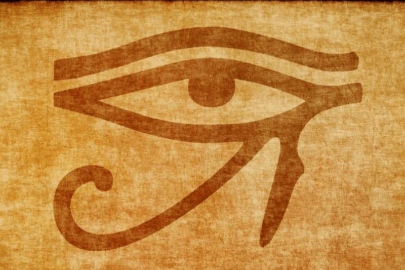 olho-de-horus-2823326-5241097
