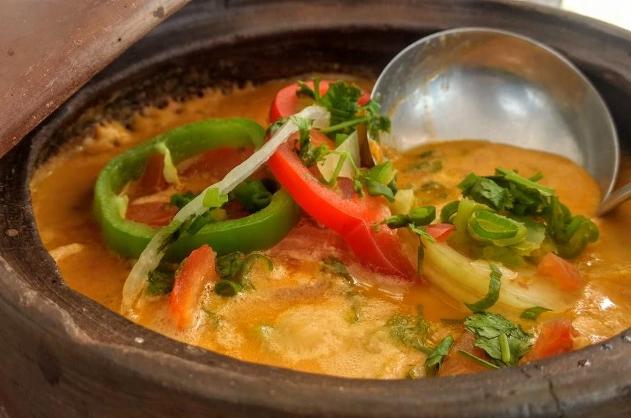 comidas-tipicas-do-ceara-moqueca-3363202-2451012
