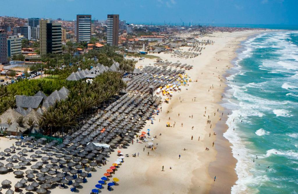content_praia-do-futuro-copy-2193831-2838655