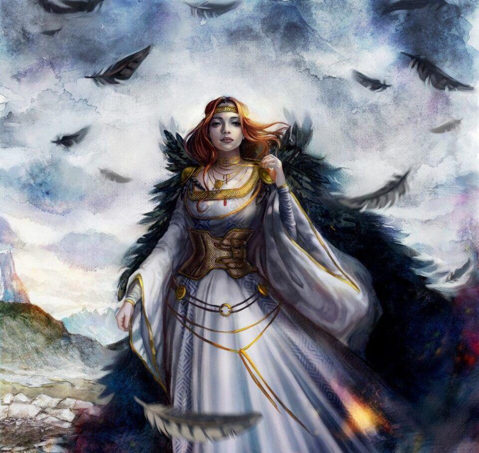 deusa-freya-a-historia-da-deusa-mais-bela-da-mitologia-nordica-1-960x909-8709567-3285863