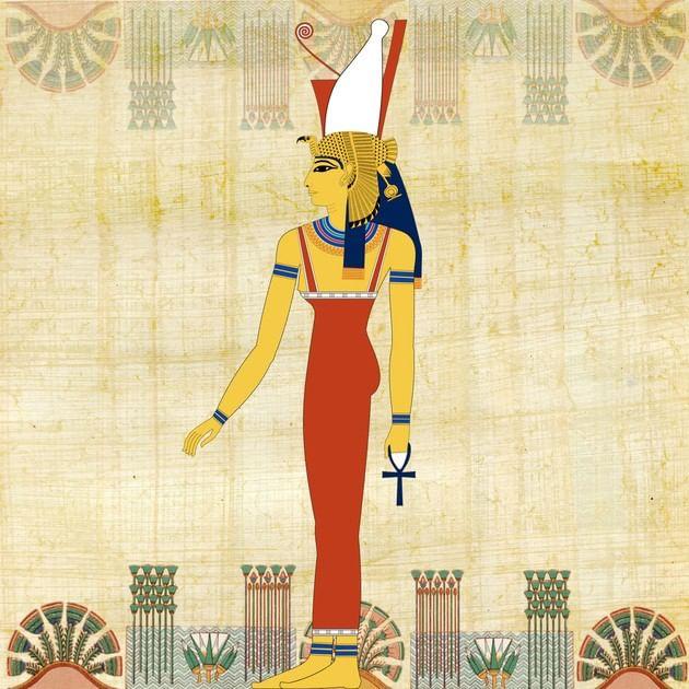 deusa-mut-cke-6828954-1223992