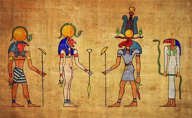 os-egipcios-estabeleceram-uma-rica-civilizacao-as-margens-rio-nilo-53fb64e2c9a96-5521420-8574795