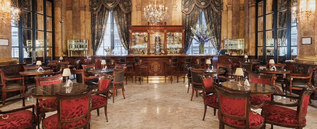 bar_hotel_alvear1200_0-8681051-1250638
